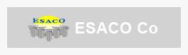 ESACO-Co