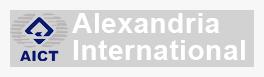 http://agencies.island-gr.com/alexandria-international