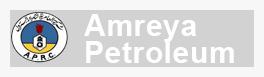 amreya-petr