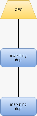 drawit-diagram-12
