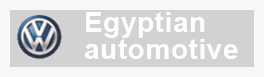 egyption-automotive